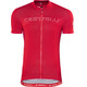 Castelli Prologo V Jersey Men red